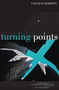 Product: Turning Points: Is There Meaning To Life? Image