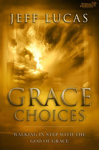 Product: Grace Choices Image
