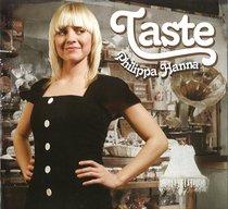 Album Image for Taste - DISC 1
