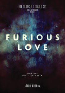 Product: Dvd Furious Love Image