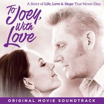 Product: To Joey With Love Image