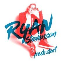 Album Image for Fresh Start - DISC 1
