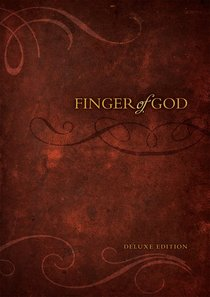 Product: Dvd Finger Of God (Deluxe Edition) Image