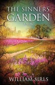 Product: Sinner's Garden, The Image