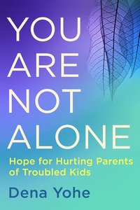 Product: You Are Not Alone Image