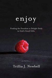 Product: Enjoy Image
