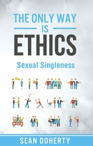 Product: Only Way Is Ethics, The: Sexual Singleness (Ebook) Image