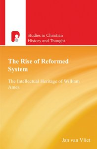 Product: Scht: Rise Of Reformed System, The Image