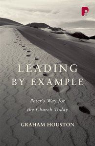 Product: Leading By Example Image