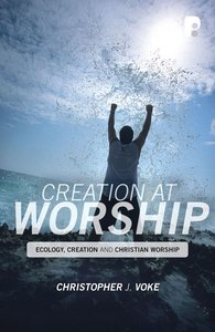 Product: Creation At Worship Image