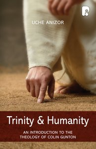 Product: Trinity And Humanity Image