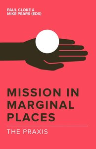 Product: Mission In Marginal Places: The Praxis (Ebook) Image