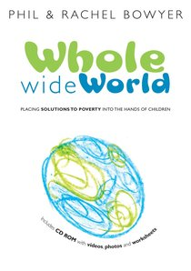 Product: Whole Wide World, The Image