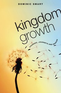 Product: Kingdom Growth Image