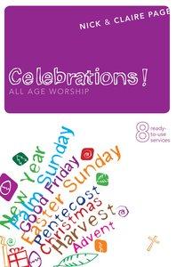 Product: Celebrations Image