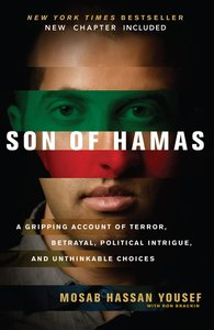 Product: Son Of Hamas Image