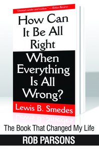 Product: Book That Changed My Life, The Image