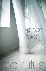 Product: Living In The Grace Of God Image