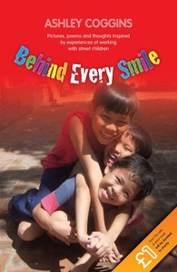 Product: Behind Every Smile Image