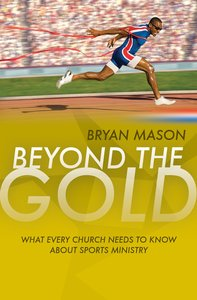 Product: Beyond The Gold Image