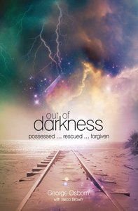 Product: Out Of Darkness: The George Osborn Story Image