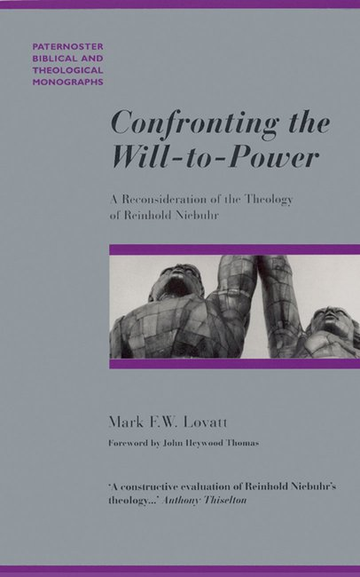 Product: Pbtm: Confronting The Will-to-power Image