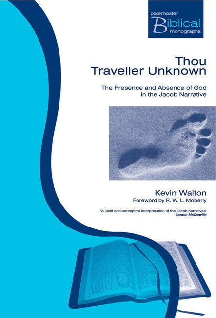 Product: Pbtm: Thou Traveller Unknown Image