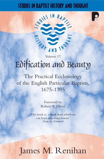 Product: Sbht: Edification And Beauty Image