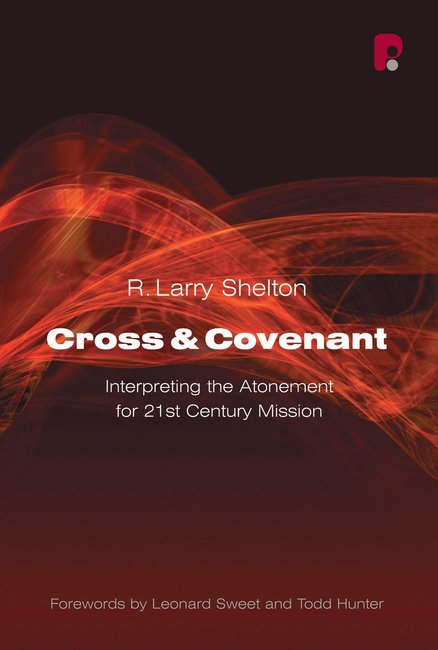 Product: Cross And Covenant Image