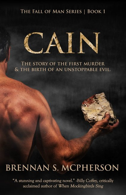 Product: Cain Image