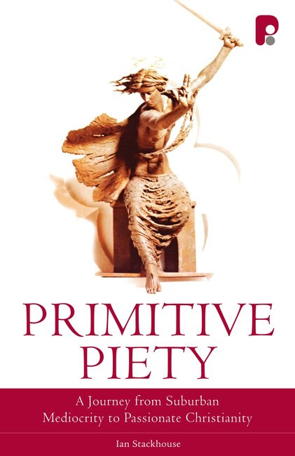 Product: Primitive Piety Image