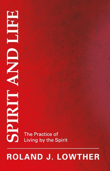 Product: Spirit And Life (Ebook) Image