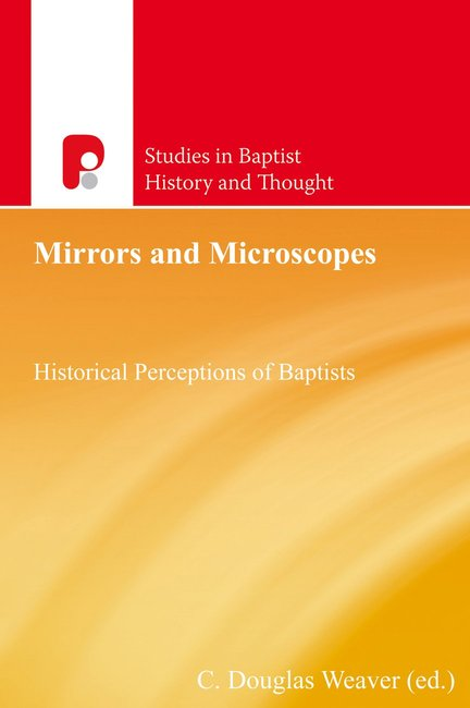 Product: Sbht: Mirrors And Microscopes Image