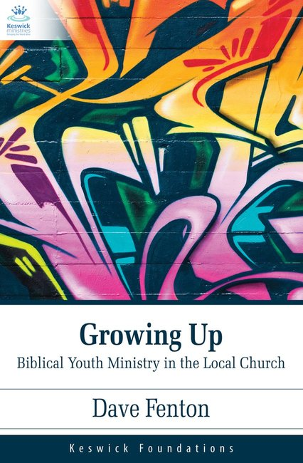 Product: Growing Up Image