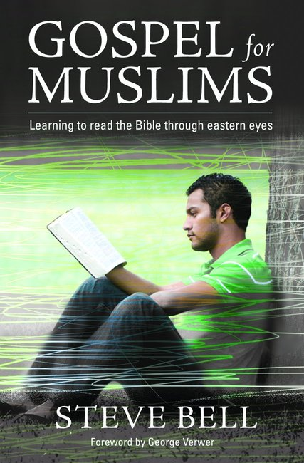 Product: Gospel For Muslims Image