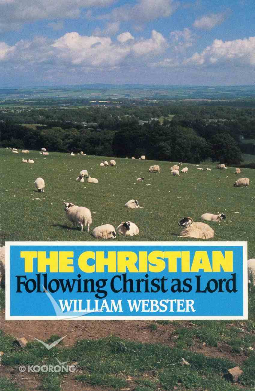 The Christian Paperback