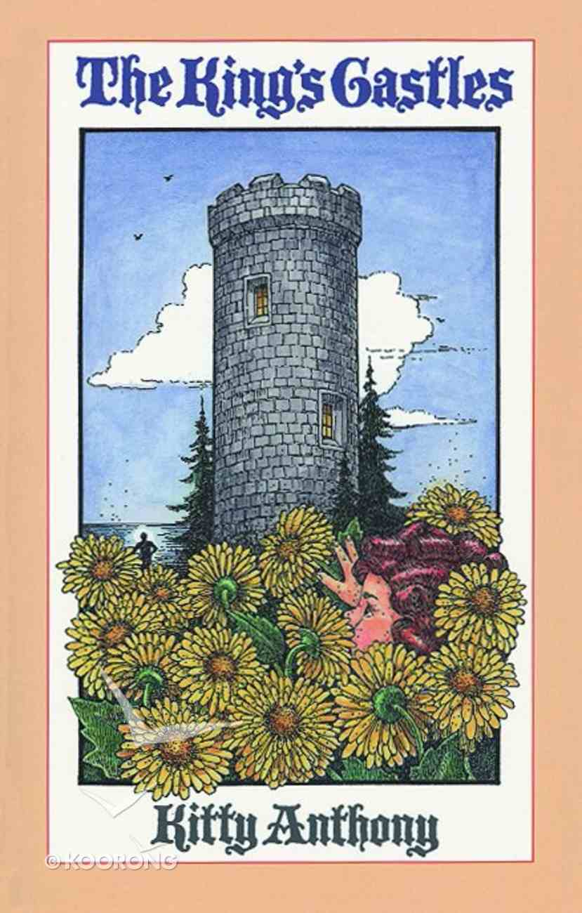 The King's Castles Paperback