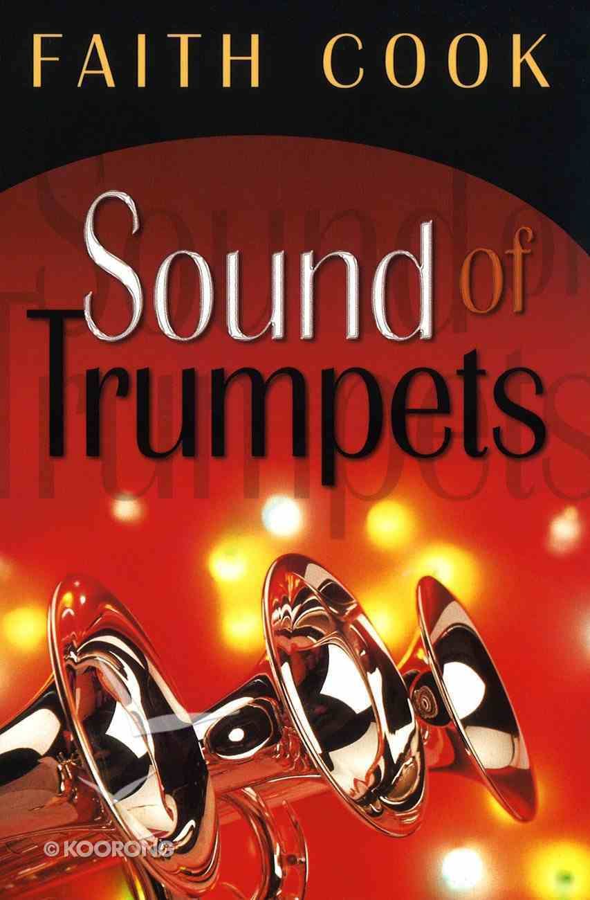 Sound of Trumpets Paperback