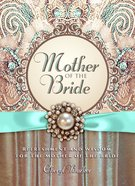 Mother Of The Bride image