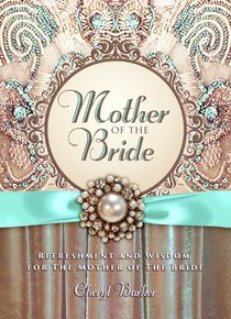 Product: Mother Of The Bride Image