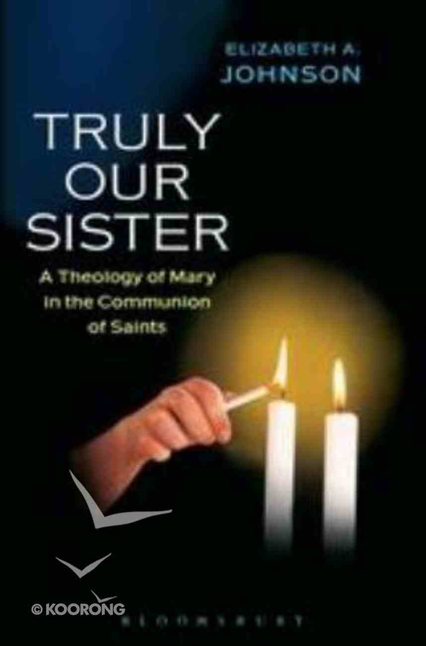 Truly Our Sister Paperback
