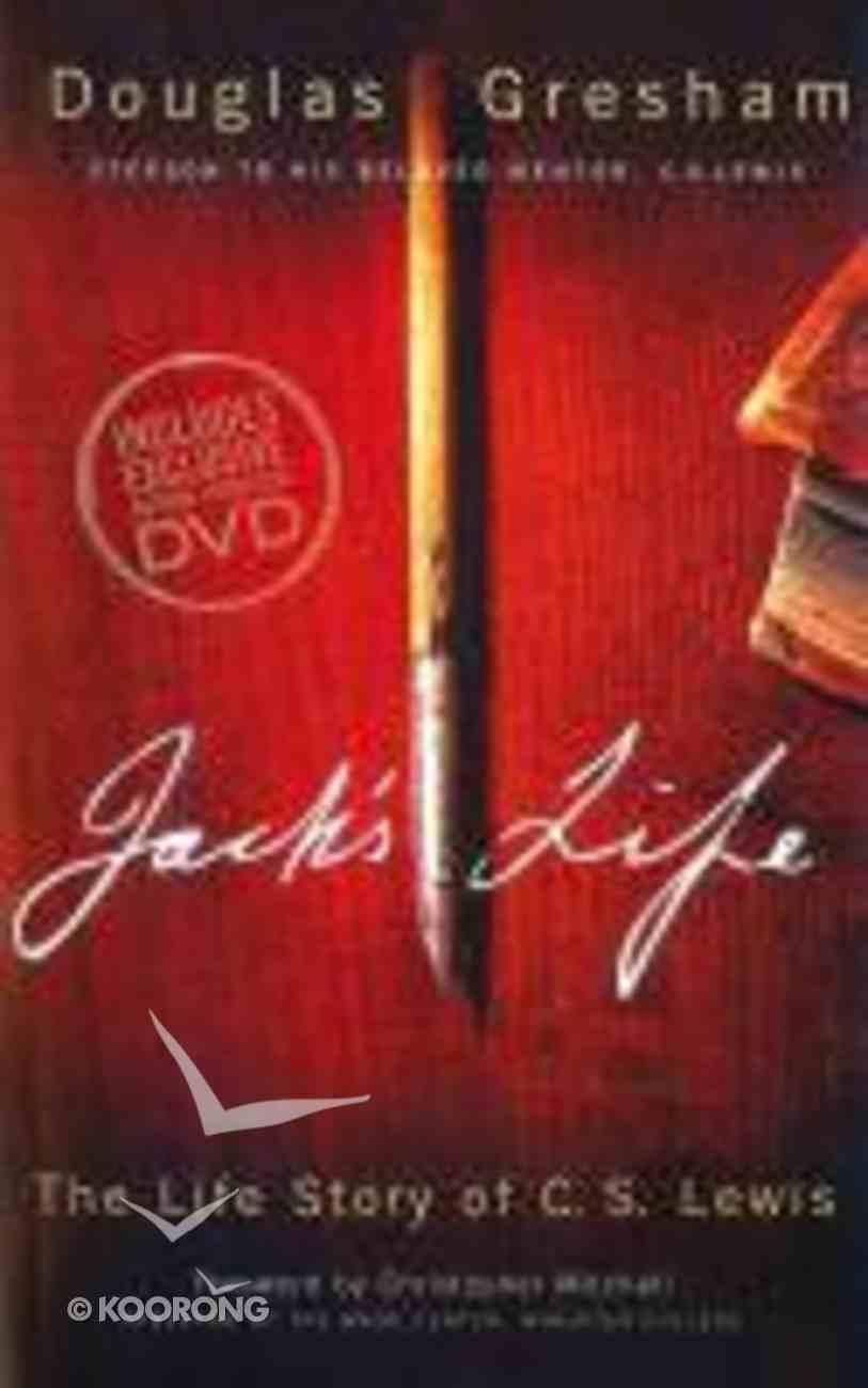 Jack's Life Paperback