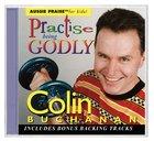 Practise Being Godly Enhanced CD CD