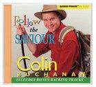 Follow the Saviour Enhanced CD CD