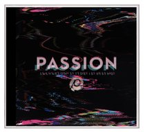 Album Image for 2016 Passion: Salvation's Tide is Rising - DISC 1