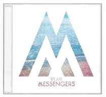 Album Image for We Are Messengers - DISC 1