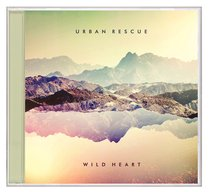 Album Image for Wild Heart - DISC 1