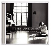 Album Image for The Undoing - DISC 1