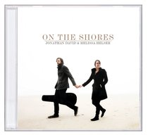 Album Image for On the Shores - DISC 1