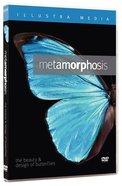 Dvd Metamorphosis image